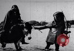 Image of Indian men India, 1947, second 15 stock footage video 65675028628