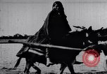 Image of Indian men India, 1947, second 17 stock footage video 65675028628