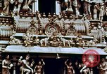 Image of Indian civilians India, 1965, second 14 stock footage video 65675028635