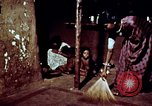 Image of Indian civilians India, 1965, second 19 stock footage video 65675028635