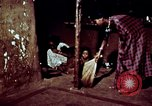 Image of Indian civilians India, 1965, second 20 stock footage video 65675028635
