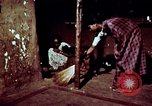 Image of Indian civilians India, 1965, second 21 stock footage video 65675028635