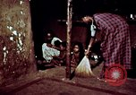 Image of Indian civilians India, 1965, second 22 stock footage video 65675028635