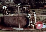 Image of Indian civilians India, 1965, second 35 stock footage video 65675028635