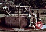 Image of Indian civilians India, 1965, second 37 stock footage video 65675028635