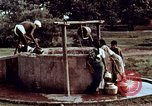 Image of Indian civilians India, 1965, second 38 stock footage video 65675028635