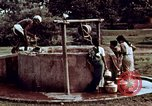 Image of Indian civilians India, 1965, second 40 stock footage video 65675028635