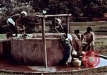 Image of Indian civilians India, 1965, second 41 stock footage video 65675028635