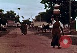 Image of Indian civilians India, 1965, second 42 stock footage video 65675028635