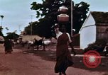 Image of Indian civilians India, 1965, second 43 stock footage video 65675028635