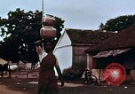 Image of Indian civilians India, 1965, second 44 stock footage video 65675028635