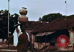 Image of Indian civilians India, 1965, second 45 stock footage video 65675028635