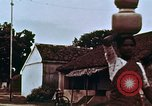 Image of Indian civilians India, 1965, second 47 stock footage video 65675028635