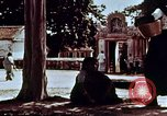 Image of Indian civilians India, 1965, second 49 stock footage video 65675028635