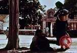 Image of Indian civilians India, 1965, second 50 stock footage video 65675028635