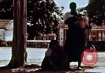 Image of Indian civilians India, 1965, second 51 stock footage video 65675028635