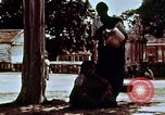 Image of Indian civilians India, 1965, second 52 stock footage video 65675028635