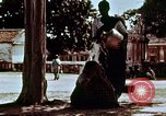 Image of Indian civilians India, 1965, second 53 stock footage video 65675028635