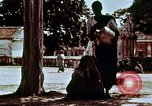 Image of Indian civilians India, 1965, second 54 stock footage video 65675028635