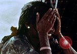 Image of Indian civilians India, 1965, second 55 stock footage video 65675028635