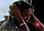 Image of Indian civilians India, 1965, second 56 stock footage video 65675028635