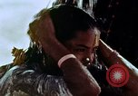 Image of Indian civilians India, 1965, second 57 stock footage video 65675028635
