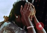 Image of Indian civilians India, 1965, second 58 stock footage video 65675028635