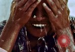 Image of Indian civilians India, 1965, second 59 stock footage video 65675028635