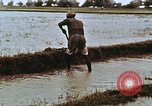 Image of Indian civilians India, 1965, second 16 stock footage video 65675028636