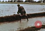 Image of Indian civilians India, 1965, second 17 stock footage video 65675028636