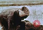 Image of Indian civilians India, 1965, second 20 stock footage video 65675028636