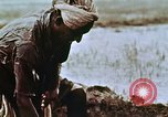 Image of Indian civilians India, 1965, second 22 stock footage video 65675028636