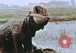 Image of Indian civilians India, 1965, second 24 stock footage video 65675028636