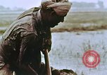Image of Indian civilians India, 1965, second 25 stock footage video 65675028636
