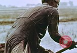 Image of Indian civilians India, 1965, second 26 stock footage video 65675028636