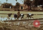 Image of Indian civilians India, 1965, second 41 stock footage video 65675028636
