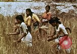 Image of Indian civilians India, 1965, second 44 stock footage video 65675028636