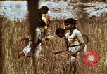 Image of Indian civilians India, 1965, second 46 stock footage video 65675028636