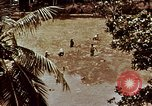 Image of Indian civilians India, 1965, second 48 stock footage video 65675028636