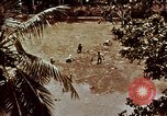 Image of Indian civilians India, 1965, second 49 stock footage video 65675028636