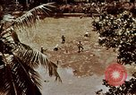 Image of Indian civilians India, 1965, second 50 stock footage video 65675028636