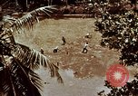 Image of Indian civilians India, 1965, second 51 stock footage video 65675028636