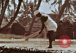 Image of Indian civilians India, 1965, second 52 stock footage video 65675028636