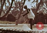 Image of Indian civilians India, 1965, second 53 stock footage video 65675028636
