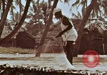 Image of Indian civilians India, 1965, second 54 stock footage video 65675028636