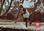 Image of Indian civilians India, 1965, second 55 stock footage video 65675028636