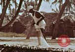 Image of Indian civilians India, 1965, second 56 stock footage video 65675028636