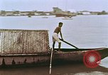 Image of Indian civilians India, 1965, second 60 stock footage video 65675028636