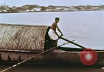 Image of Indian civilians India, 1965, second 61 stock footage video 65675028636