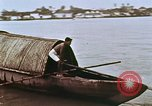 Image of Indian civilians India, 1965, second 62 stock footage video 65675028636